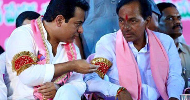 KTR-copying-from-KCR