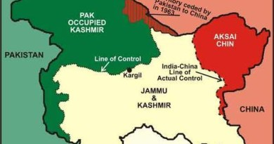 indian-strategic-studies-pakistanoccupied-kashmir-the-future