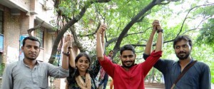 jnu-election-embed1-14125570-896858277086600-6650630694063842683-o