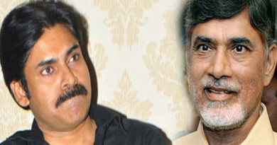 telugu-actor-turned-politician-pawan-kalyan-attacks-tdp-and-bjp-cmn-chandrababu-naidu-not-happy-about-it-indialivetoday