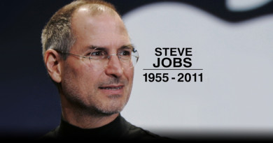 abc_steve_jobs_obit_111005_wmain