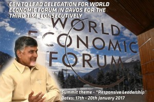 Chandrababu-Naidu-Getting-Ready-to-Lead-India-for-the-3rd-Time-at-Davos